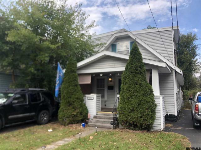 1931 Broad St, Schenectady, NY 12306 (MLS #201832206) :: 518Realty.com Inc
