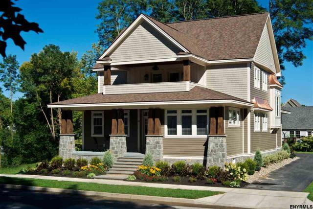 22a Joshua Rd, Saratoga Springs, NY 12866 (MLS #201832244) :: 518Realty.com Inc
