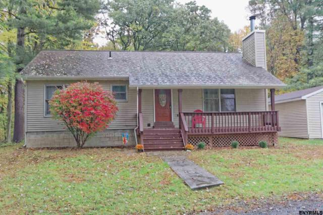 337 Maple Av, Selkirk, NY 12158 (MLS #201832251) :: 518Realty.com Inc