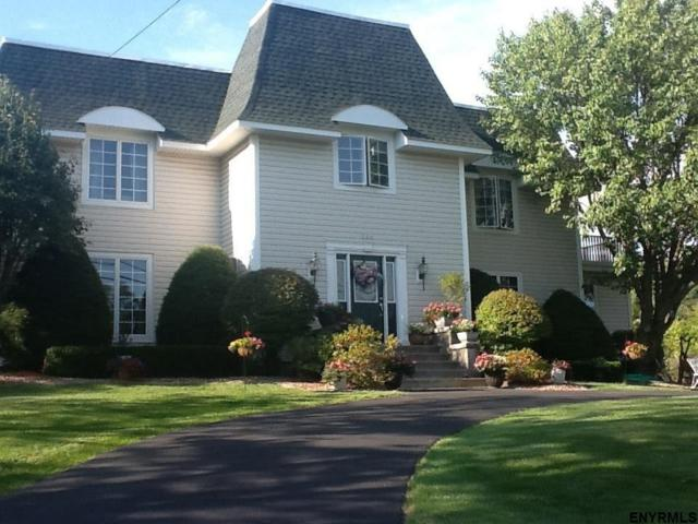 259 Golf Course Rd, Amsterdam, NY 12010 (MLS #201832253) :: 518Realty.com Inc