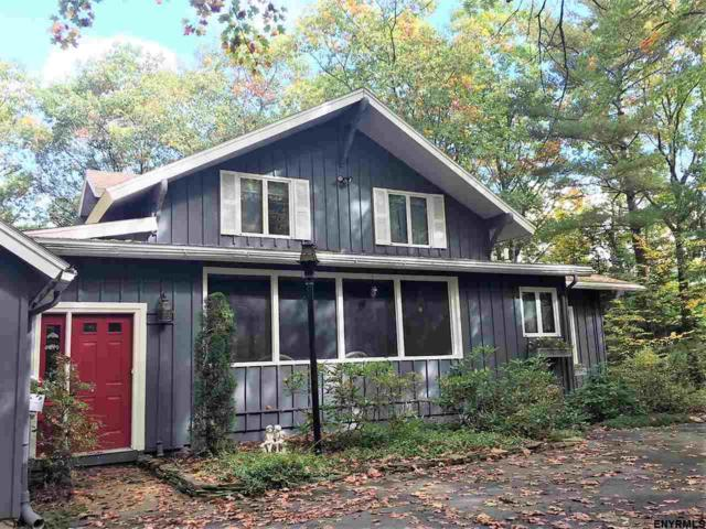 228 Konci Terr, Lake George, NY 12845 (MLS #201832268) :: Victoria M Gettings Team