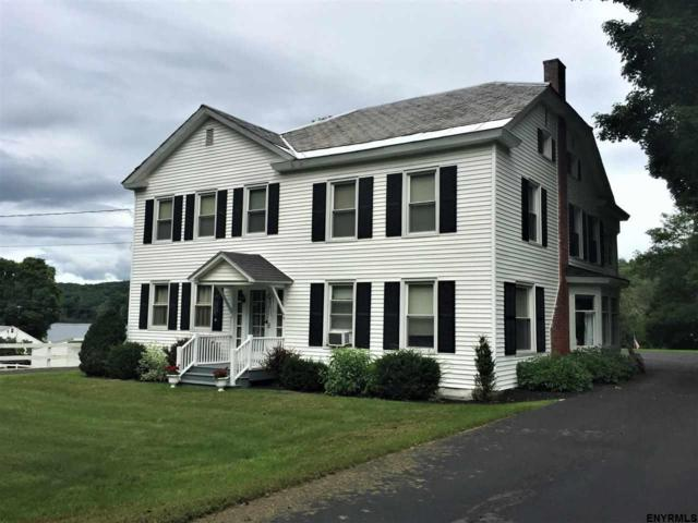 2708 State Route 22, Cambridge, NY 12816 (MLS #201832531) :: 518Realty.com Inc