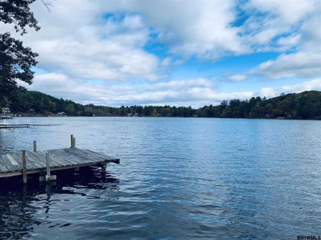21 Jay Rd, Lake George, NY 12845 (MLS #201832569) :: 518Realty.com Inc