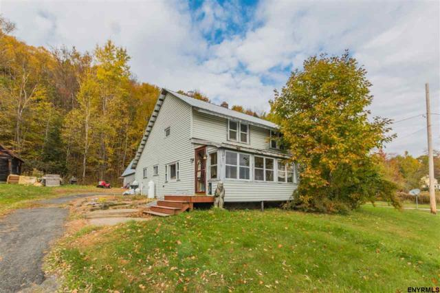 311 County Highway 123, Mayfield, NY 12117 (MLS #201832596) :: 518Realty.com Inc