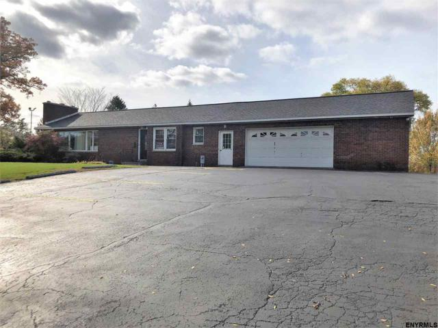 10 Forts Ferry Rd, Latham, NY 12110 (MLS #201832687) :: 518Realty.com Inc
