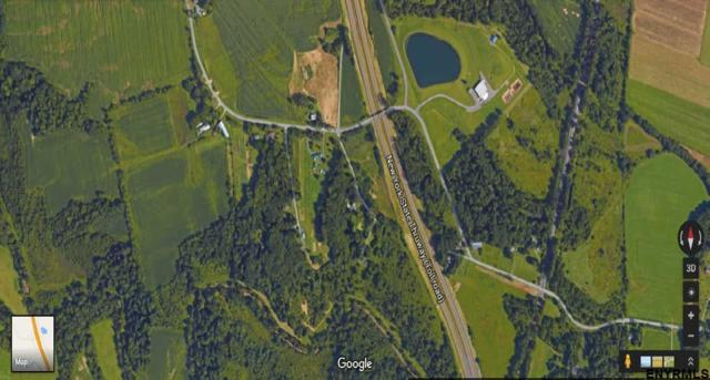 00 Mcginty Dr, Selkirk, NY 12158 (MLS #201832830) :: Victoria M Gettings Team