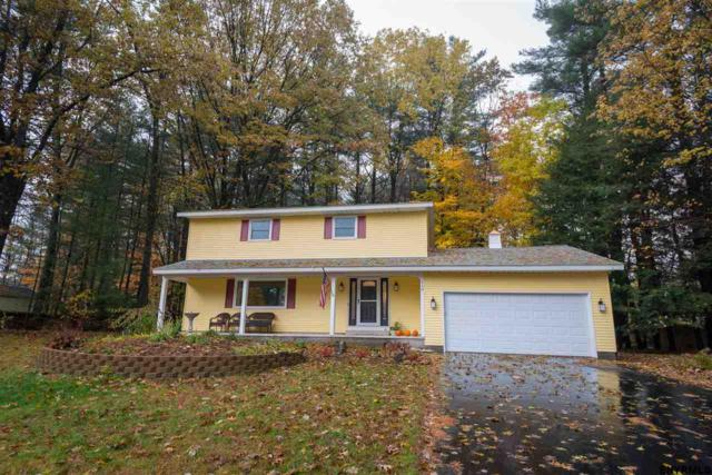 110 Independence Dr, Ballston Spa, NY 12020 (MLS #201832831) :: 518Realty.com Inc