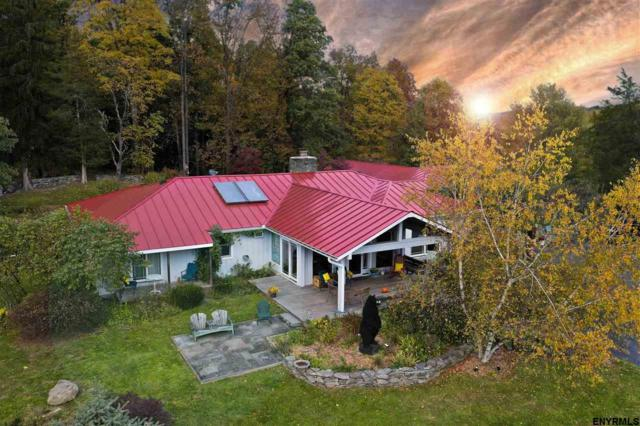 52 Private Rd, 532889, NY 12572 (MLS #201832877) :: 518Realty.com Inc