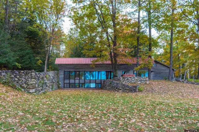 28 Tuthill Rd, Queensbury, NY 12804 (MLS #201833098) :: 518Realty.com Inc