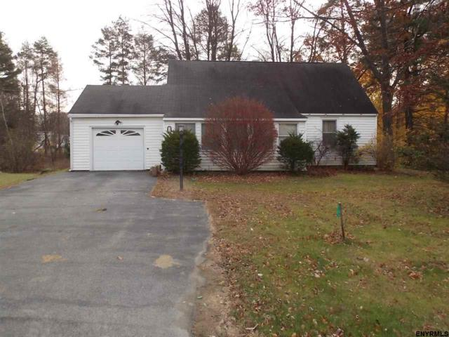 3 Rt 236, Halfmoon, NY 12065 (MLS #201833144) :: 518Realty.com Inc
