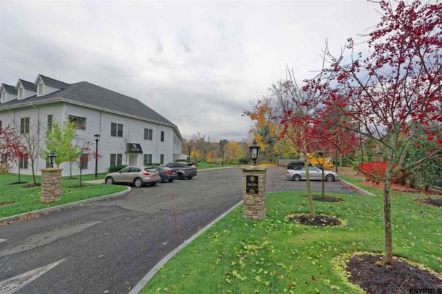 6 Schuyler Rd, Loudonville, NY 12211 (MLS #201833300) :: Weichert Realtors®, Expert Advisors