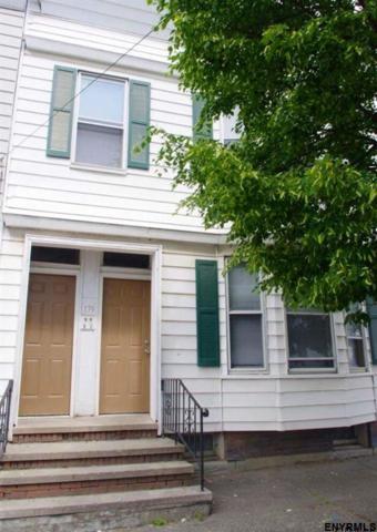 179 Quail St, Albany, NY 12203 (MLS #201833501) :: Weichert Realtors®, Expert Advisors