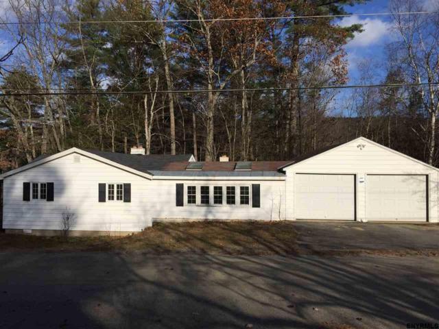 90 Sagamore Dr, Lake Lazurne, NY 12846 (MLS #201833556) :: Weichert Realtors®, Expert Advisors