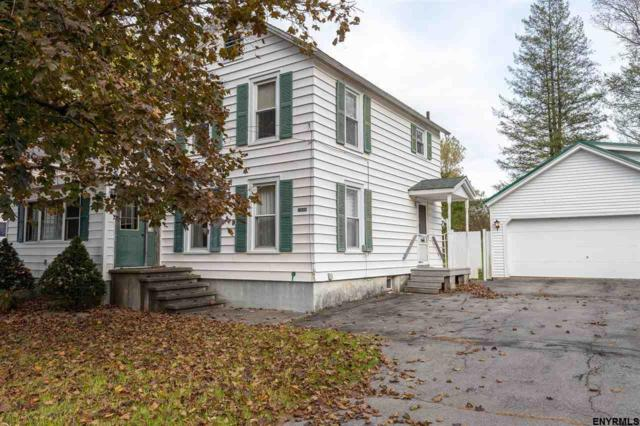 7380 State Route  291, Marcy, NY 13403 (MLS #201833615) :: 518Realty.com Inc