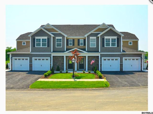 41 Whitaker Dr, Cohoes, NY 12047 (MLS #201834062) :: Victoria M Gettings Team
