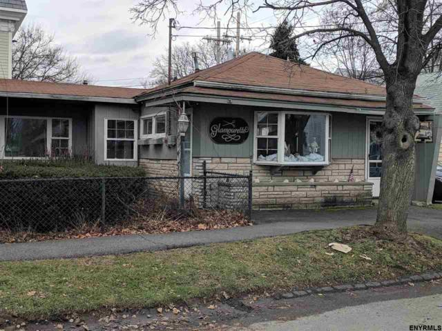 23 105TH ST, Troy, NY 12180 (MLS #201834065) :: 518Realty.com Inc