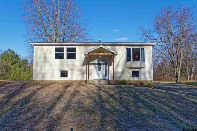 13 Willow La, Mechanicville, NY 12118 (MLS #201834364) :: Victoria M Gettings Team