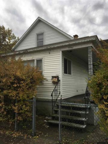 1330 10TH AV, Schenectady, NY 12303 (MLS #201834421) :: Weichert Realtors®, Expert Advisors