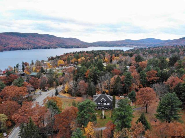 3249 Lakeshore Dr, Lake George, NY 12845 (MLS #201834509) :: CKM Team Realty