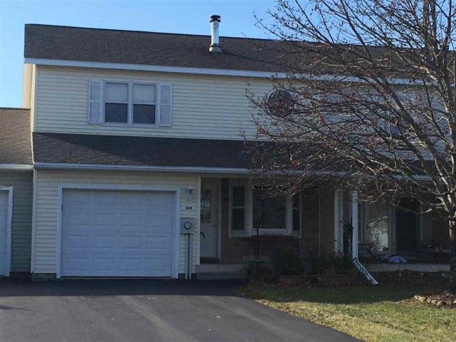 133 Country Estates Rd, Greenville, NY 12083 (MLS #201834513) :: CKM Team Realty
