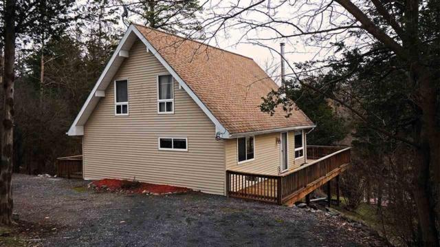 29 Fairy Ct, Athens, NY 12015 (MLS #201834533) :: CKM Team Realty