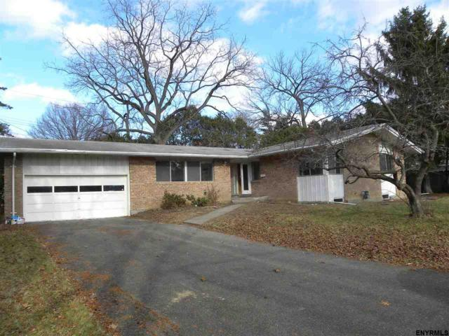 4 Campus View Dr, Loudonville, NY 12211 (MLS #201834535) :: CKM Team Realty