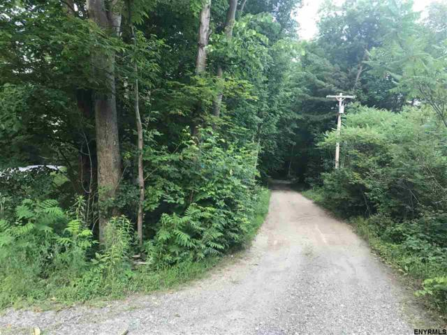 6670 Middle Grove Rd, Middle Grove, NY 12850 (MLS #201834553) :: CKM Team Realty