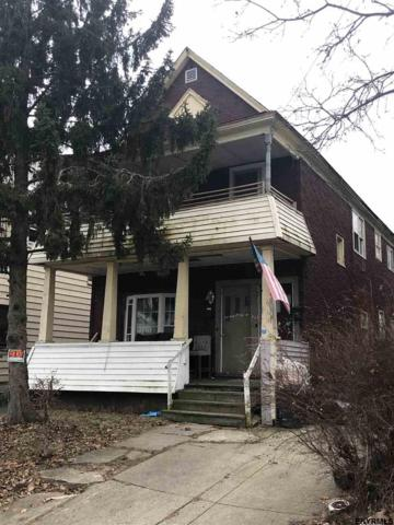 1044 Cutler St, Schenectady, NY 12303 (MLS #201834586) :: CKM Team Realty