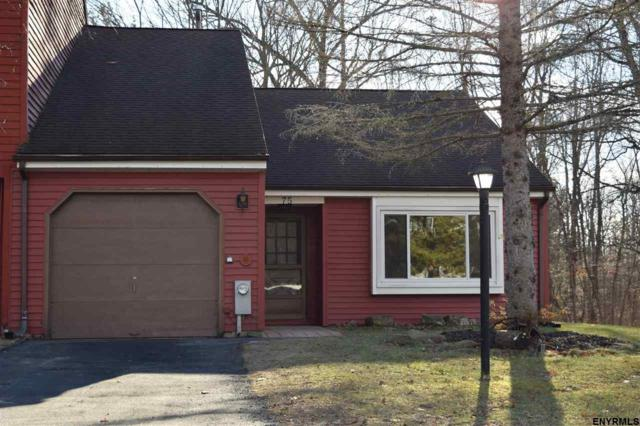 75 Westchester Dr, Clifton Park, NY 12065 (MLS #201834596) :: 518Realty.com Inc