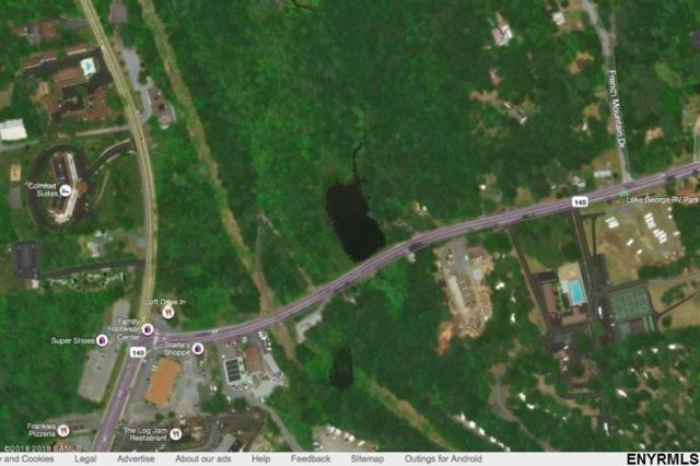 0 New York State Route 149, Queensbury, NY 12804 (MLS #201834660) :: Weichert Realtors®, Expert Advisors
