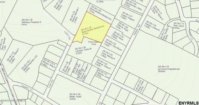 4 Carey Rd, Lake George, NY 12845 (MLS #201834663) :: Weichert Realtors®, Expert Advisors