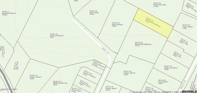 18 Carey Rd, Lake George, NY 12845 (MLS #201834664) :: Weichert Realtors®, Expert Advisors