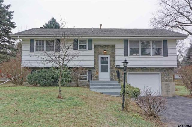 8 Belaire Dr, Latham, NY 12110 (MLS #201834709) :: 518Realty.com Inc
