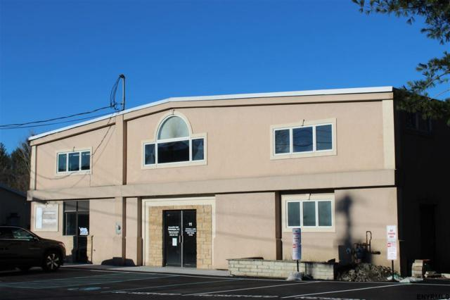 11 Drywall La, Voorheesville, NY 12186 (MLS #201834730) :: 518Realty.com Inc