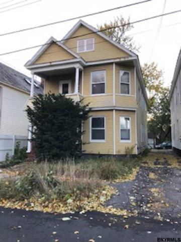 1030 Holland Rd, Schenectady, NY 12303 (MLS #201834743) :: 518Realty.com Inc