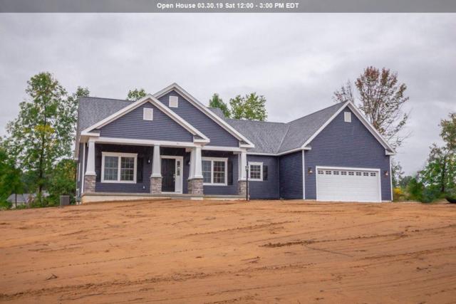 15 Red Barn Dr, Ballston Lake, NY 12019 (MLS #201834777) :: 518Realty.com Inc