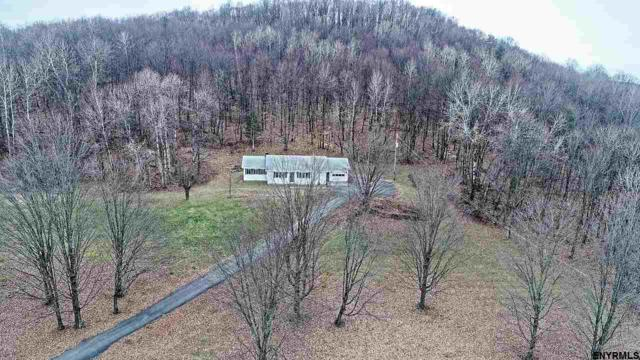 643 North Rd, Greenwich, NY 12834 (MLS #201834804) :: 518Realty.com Inc