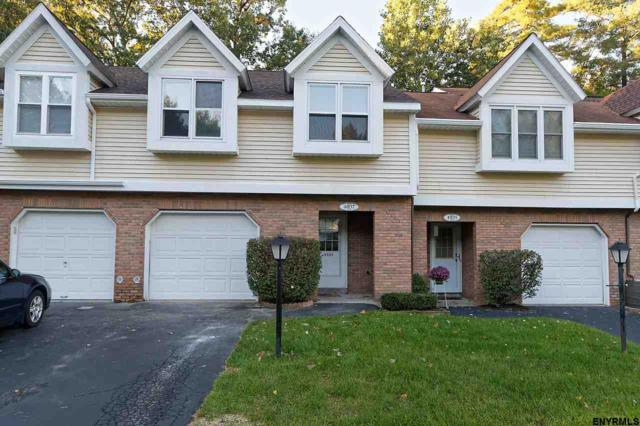4037 Chaucer Pl, Guilderland, NY 12159 (MLS #201910113) :: Victoria M Gettings Team
