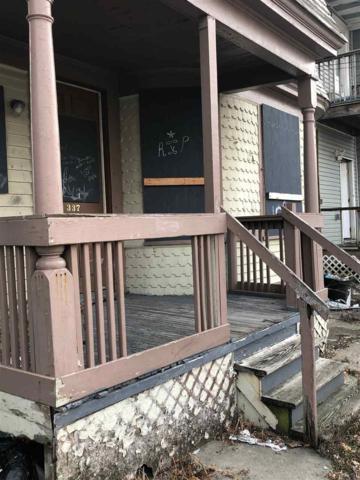 337 Germania Av, Schenectady, NY 12302 (MLS #201910429) :: Picket Fence Properties