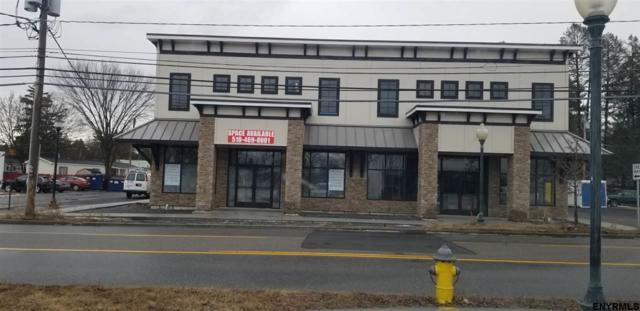 148 South Broadway, Saratoga Springs, NY 12866 (MLS #201910588) :: Victoria M Gettings Team