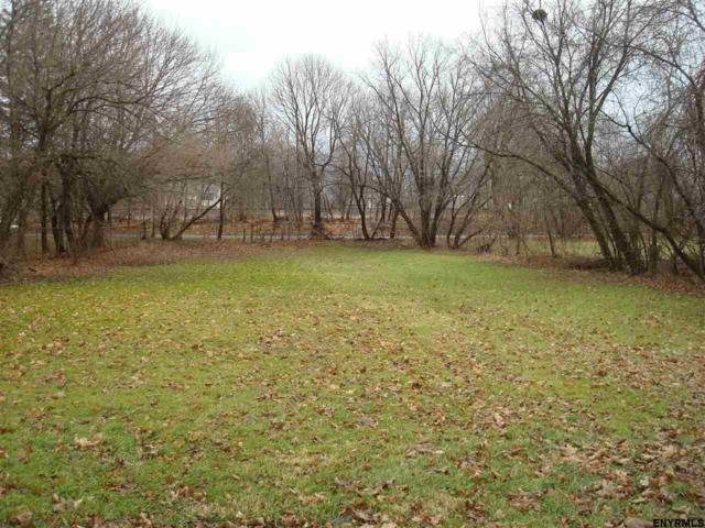 21 Railroad Ave, Ravena, NY 12143 (MLS #201910636) :: Picket Fence Properties