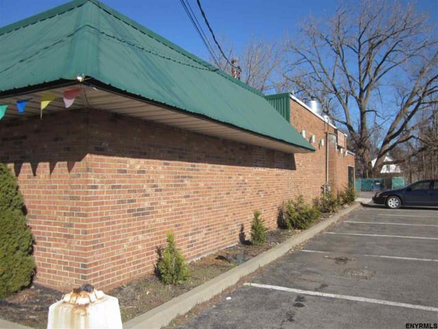 2035 State St, Schenectady, NY 12304 (MLS #201911192) :: 518Realty.com Inc