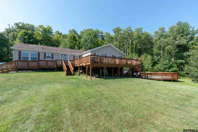1414 State Route 82, Ancram, NY 12502 (MLS #201911200) :: 518Realty.com Inc