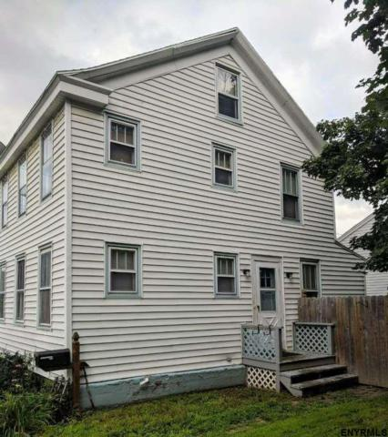 8 Third St, Waterford, NY 12188 (MLS #201911202) :: 518Realty.com Inc