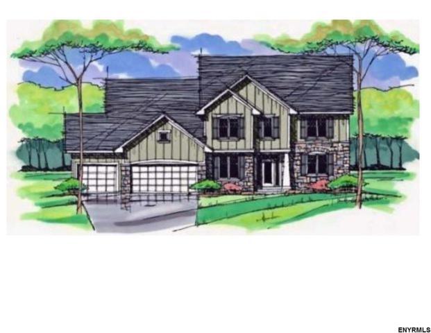 11 Magnolia Ct, Ballston Spa, NY 12020 (MLS #201912083) :: Weichert Realtors®, Expert Advisors