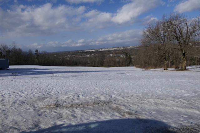 Ridge Rd, Canajoharie, NY 13317 (MLS #201912306) :: CKM Team Realty