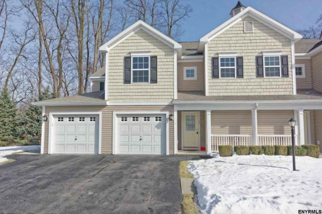 56 Annabelle Pl, Schenectady, NY 12306 (MLS #201912420) :: Victoria M Gettings Team