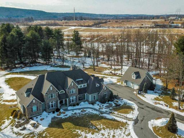 2004 West Old State Rd, Altamont, NY 12009 (MLS #201912636) :: 518Realty.com Inc