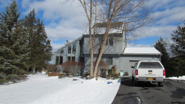 36 Dutchman Dr, Athens, NY 12015 (MLS #201912684) :: CKM Team Realty