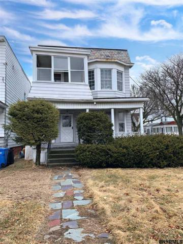 280 Manning Blvd, Albany, NY 12206 (MLS #201912757) :: Weichert Realtors®, Expert Advisors
